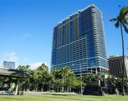 223 Saratoga Road Unit 2115, Honolulu image