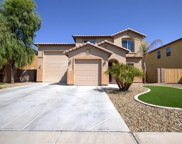 12114 W Patrick Lane, Sun City image