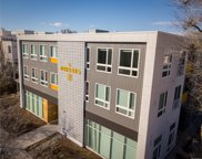2835 West 24th Avenue Unit 301, Denver image