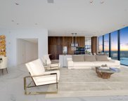 17141 Collins Ave Unit #4501, Sunny Isles Beach image