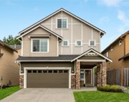 4833 155th Place SW, Edmonds image