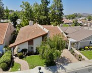 2363 Leeward Circle, Westlake Village image