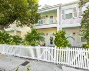 1027 Simonton, Key West image