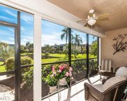 788 Park Shore Dr Unit F14, Naples image