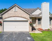 28606 BAYBERRY PARK DRIVE, Livonia image