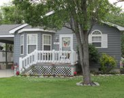 456 Saltaire Drive Sw, Calabash image