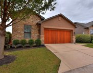 4332 Teravista Club Dr Unit 78, Round Rock image