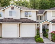 4606 168th Ct NE, Redmond image