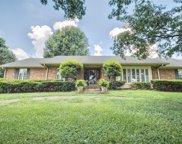 1781 Sedberry Rd, Franklin image