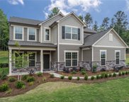 2689  Creekview Drive Unit #MB01171, Waxhaw image