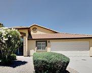 7632 E Posada Avenue, Mesa image