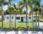 14350 Sw 284th St, Homestead image