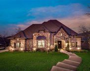 5013 Lake Forest Drive, Rowlett image