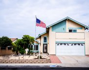 3226 Biscay Dr., Otay Mesa image