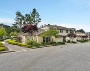 90 Glen Lake Dr, Pacific Grove image