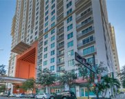 133 Ne 2nd Ave Unit #719, Miami image