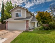 8443  Lost River Court, Antelope image