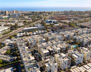 60     Ebb Tide Circle, Newport Beach image