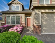 10964 SE LENORE  ST, Happy Valley image