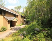 26 Windsor Hill Way Unit #118, Waterville Valley image
