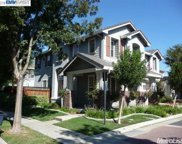 180 South Tranquilidad Street, Mountain House image