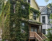 2745 North Greenview Avenue, Chicago image