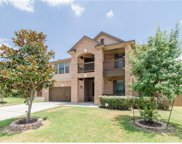10209 English Oak Dr, Austin image