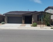 22660 S 224th Place, Queen Creek image