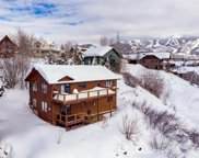 681 Sandhill Circle, Steamboat Springs image