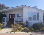 1111 Morse Ave 2, Sunnyvale image