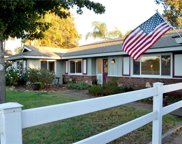 2920     2nd Street, Norco image