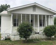 577 Calhoun Dr., Murrells Inlet image