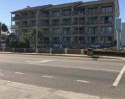 2001 S. Ocean Blvd. Unit 307 A&B, Myrtle Beach image