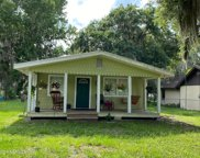 14352 SW 75TH AVE, Starke image