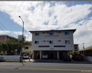 770 Isenberg Street, Honolulu image
