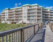 145 South Dunes Dr. Unit 201, Pawleys Island image