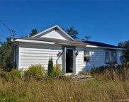 627 Briscoe  Road, Swan Lake image