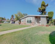 2481 East Canal Drive, Turlock image