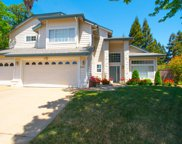 4920  Instrument Court, Fair Oaks image