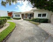 60 Sw 30th Rd, Miami image