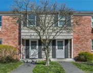 26 Weed Hill  Avenue Unit K, Stamford image