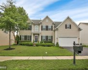 9819 NOTTING HILL DRIVE, Frederick image
