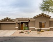 5356 E Sierra Sunset Trail, Cave Creek image