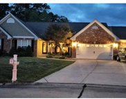 1032 Marions Cove, Lake St Louis image