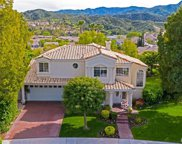 25318 BOWIE Court, Stevenson Ranch image