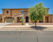 21172 E Sunset Drive, Queen Creek image