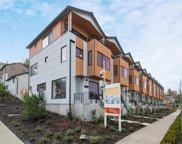 3901 H S Cloverdale Street, Seattle image