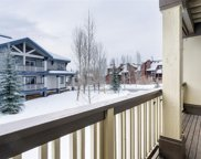 3330 Columbine Drive Unit 1003, Steamboat Springs image