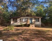 530 Holmes Drive, Greenville image