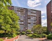 9 Hawthorne Place Unit 10E, Boston image